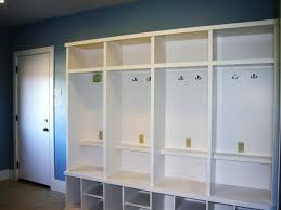 entryway lockers entryway lockers with bench planning ideas stabbedinback foyer