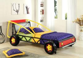Kid Bed Frame Size Bed Image Of Size Beds Ideas Bed Bath And