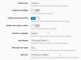 atmail webmail overview u2013 dreamhost