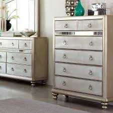 bling panel bedroom set bedroom sets bedroom furniture