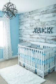 Best  Boys Blue Bedrooms Ideas Only On Pinterest Blue Bedroom - Baby boy bedroom paint ideas