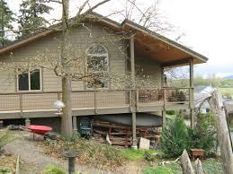 Sip House Eco Build U2013 New Home