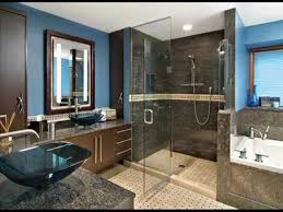 master bathroom ideas i best master bathroom ideas - Best Master Bathroom Designs