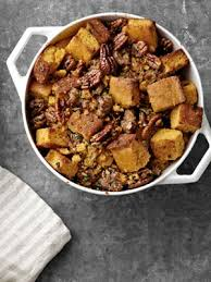 40 recipes for your best thanksgiving cornbread