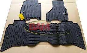3500 Dodge Truck Mud Flaps - 2013 2015 ram 1500 2500 3500 crew and mega cab slush mats all