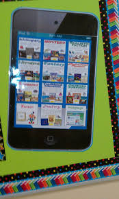 89 best library bulletin boards images on pinterest