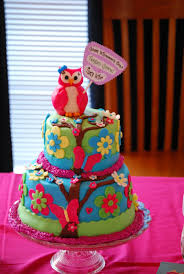 124 best owl birthday images on pinterest birthday ideas owl