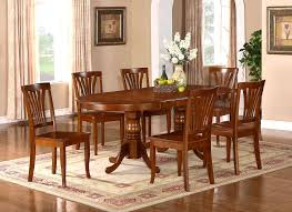 bedroom winsome chaddock dining room gala table for people