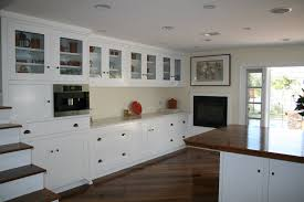 newport kitchen cabinets white kitchen cabinets with shaker doors call us at 888 201 9663