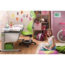 furniture get with high quality for kids desk chair wooden desk