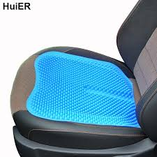 Gel Office Chair Cushion Gel Cushion Seat Top 10 Most Comfortable Seat Cushions 2017 Tony