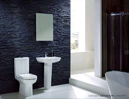 porcelain tile bathroom ideas winning small bathrooms simple cool bathroom ideas and