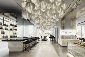 Galleria Interiors Galleria Swamplot