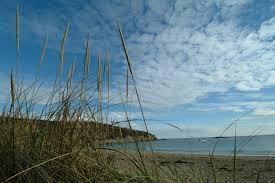 22 beautiful u s beaches cnn travel