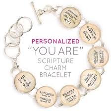 personalized charm necklaces personalized charm bracelets necklaces accessories scriptcharms