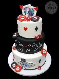 wedding cake las vegas las vegas themed wedding cake bakery dreams vegas