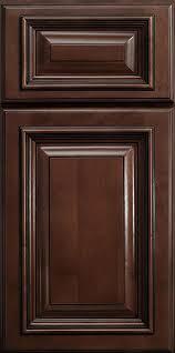 Signature Kitchen Cabinets Brownstone Kitchen Cabinets