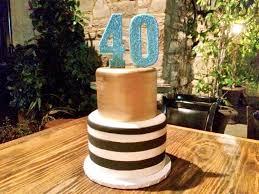 number cake topper diy glittered number cake topper diy inspired