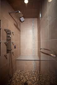 designer grab bars for bathrooms decorative shower grab bars ggregorio