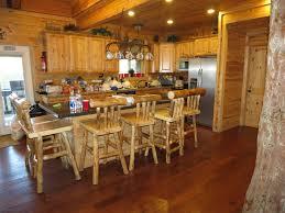 great rustic kitchen island ideas related interior design