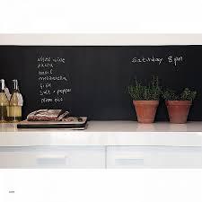 placage meuble cuisine placage meuble autocollant lovely revetement pour meuble de cuisine