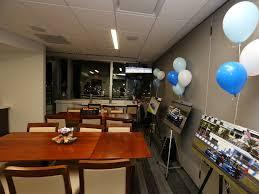 room rentals daytona international speedway