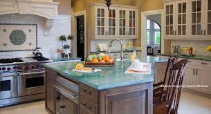 Granite Kitchen Countertops Pictures by Custom Marble Granite Stone Kitchen Countertops San Francisco 415