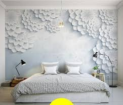 compare prices on mural wallpaper 3d online shopping buy low