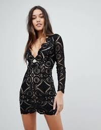 dresses party dresses prom u0026 maxi dresses asos