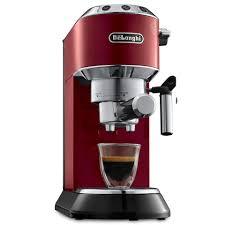delonghi magnifica red light buy delonghi espresso machine ec680 r online in uae carrefour uae
