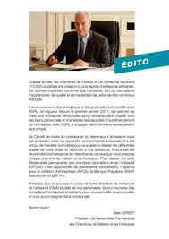 Calaméo Cfe Immatriculation Snc Calaméo Guide Du Créateur Repreneur
