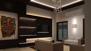 home interior design chennai residential architects in chennai residential interior designers