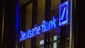 deuts che bank deutsche bank fortune