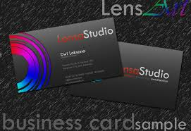 free sample business cards 10 sample business cards free sample