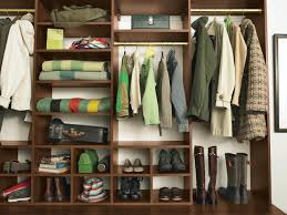 choose durable mudroom materials mudroom hgtv and remodeling ideas