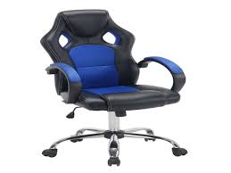 chaise de bureau racing chaise chaise de gamer élégant chaise de bureau racing gaming