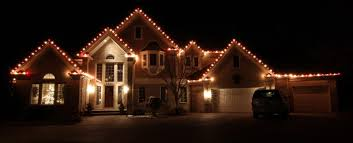 christmas light installation plymouth mn residential christmas lighting sparkling properties your