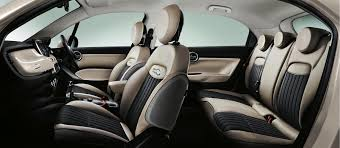 fiat 500x interior good home design cool with fiat 500x interior