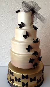 a wedding cake the wedding cake shoppe wedding cakes wedding cake designs