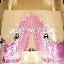 wedding backdrop design wedding backdrop design picture more detailed picture about