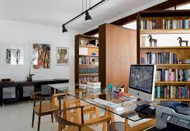 unique and cool home office design a2 image photos pictures