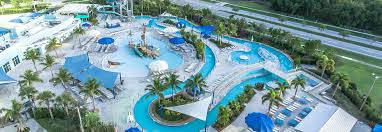 pictures of pools weller pools commercial pool construction design water park