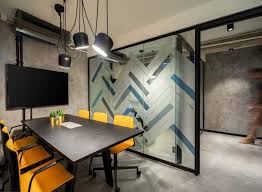 Office Desing Best 25 Design Studio Office Ideas On Pinterest Studio Studio