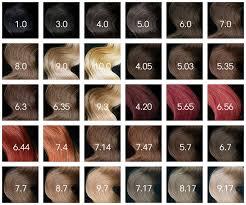 keune 5 23 haircolor use 10 for how long on hair keune colour chart dark brown hairs of keune hair color chart in