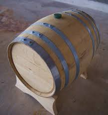 black friday whiskey deals 253 best homebrewing stuff images on pinterest whiskey barrels