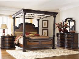 Cheap Bedroom Furniture Houston Delightful Ideas Cheap Bedroom Collection And Beautiful Furniture