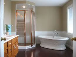 Remodeling Bathroom Ideas On A Budget Budget Bathroom Remodel Free Home Decor Techhungry Us