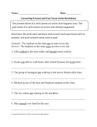 grammar lesson planning tutorial for teaching english as a foreign