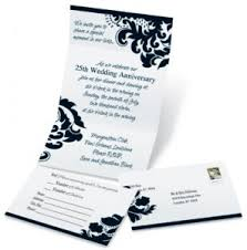 Seal And Send Wedding Invitations Are Seal And Send Wedding Invitations Formal Enough Paperdirect