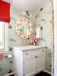Bathroom Decorations Ideas by Jungle Bathroom Decorating Ideas House Decor Picture
